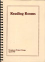reading rooms book cover